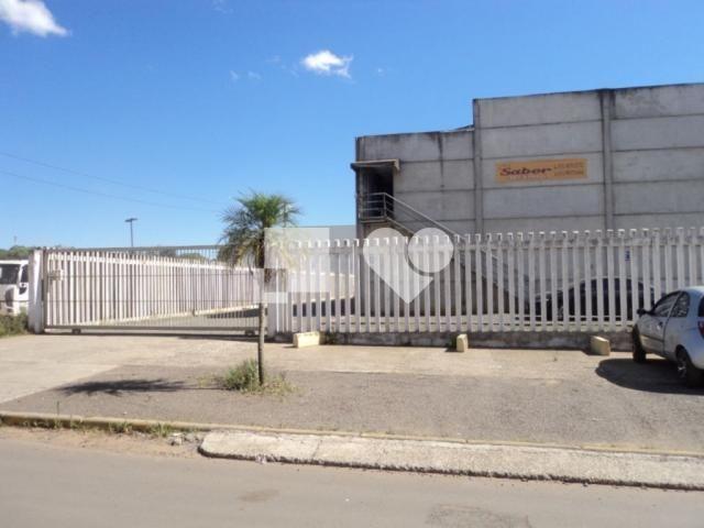 Escritório à venda em Distrito industrial, Cachoeirinha cod:289845 - Foto 2