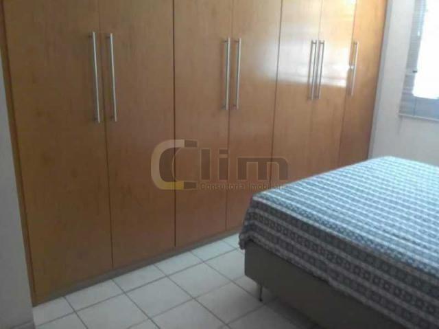 Apartamento à venda com 5 dormitórios em Freguesia, Rio de janeiro cod:CJ7886 - Foto 6
