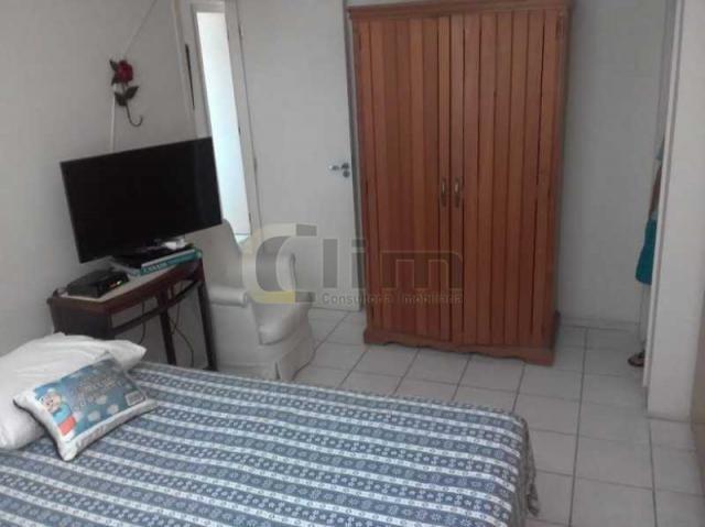 Apartamento à venda com 5 dormitórios em Freguesia, Rio de janeiro cod:CJ7886 - Foto 5