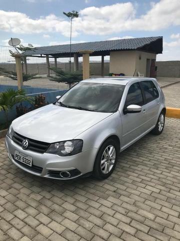 a4522cf835942 Preços Usados Volkswagen Golf Bonito - Página 2 - Waa2