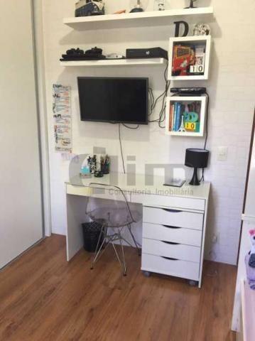 Apartamento à venda com 2 dormitórios em Freguesia, Rio de janeiro cod:CJ22500 - Foto 5