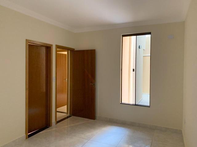 Casa nova em Itapuã (Oportunidade de parcelamento) - Foto 6