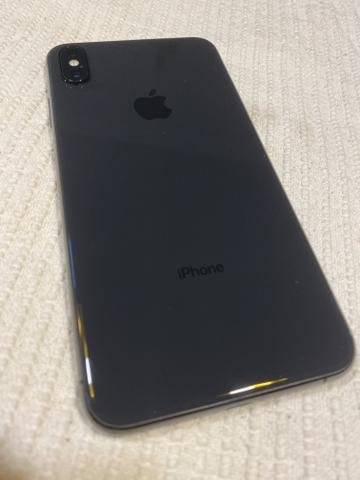 IPhone XsMax 256GB - Foto 4