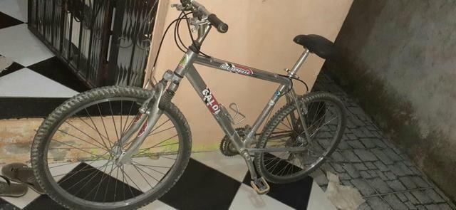 Leve 2 bicicleta a preços de uma