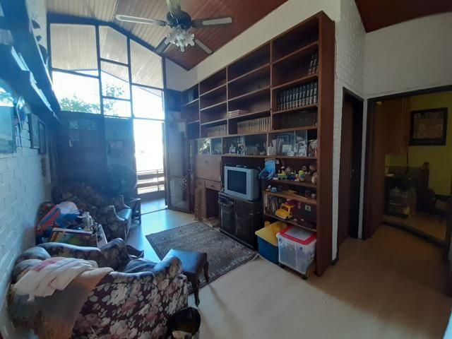 Casa para alugar com 3 dormitórios em , cod:I-023758 - Foto 12