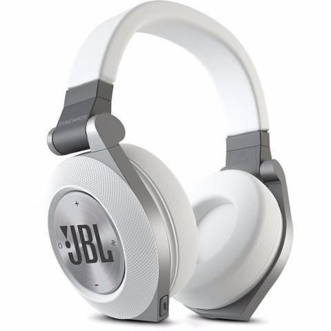 Fone de Ouvido JBL EB-40 Bluetooth Android - Foto 4