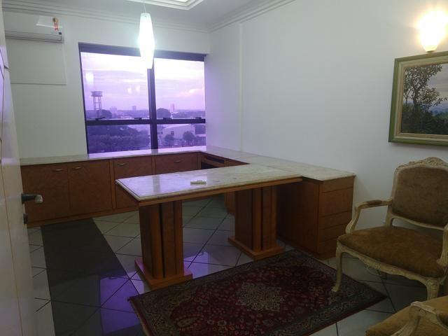 Sala Com.Mobiliada Centro empresarial Cuiabá - Foto 14