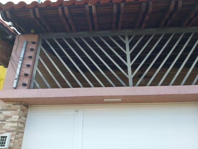 ROM/casa solta zona sudeste porcelanato 3quartos 3vagas aceita proposta
