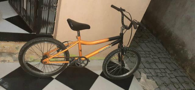 Leve 2 bicicleta a preços de uma - Foto 2