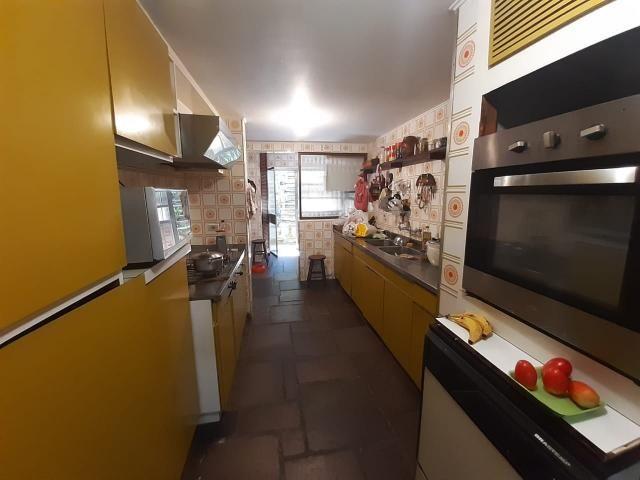 Casa para alugar com 3 dormitórios em , cod:I-023758 - Foto 8