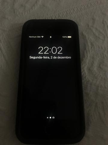 IPhone 5s 32GB - Foto 5