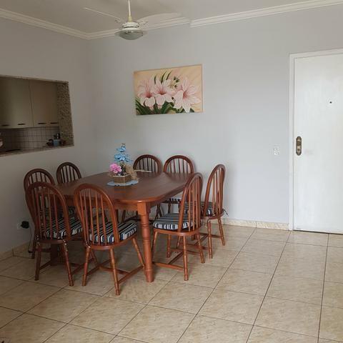 Apartamento Enseada - Foto 3