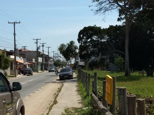 TáPlanta no Condomínio Gravatá I em Unamar - Tamoios - Cabo Frio/Região dos Lagos. - Foto 5