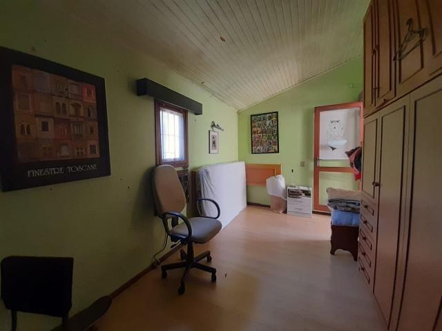 Casa para alugar com 3 dormitórios em , cod:I-023758 - Foto 16
