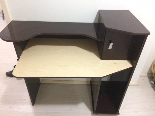 Mesa p/ Computador