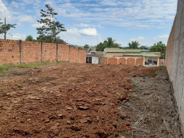 Vendo Terreno de 250m² - R$ 50.000,00 - Foto 3