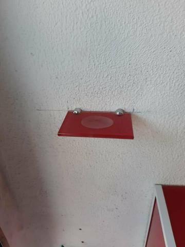 Vidraçaria Andreza vidros - Foto 6