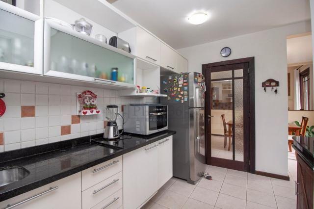 Casa de condomínio à venda com 3 dormitórios em Tristeza, Porto alegre cod:7858 - Foto 10