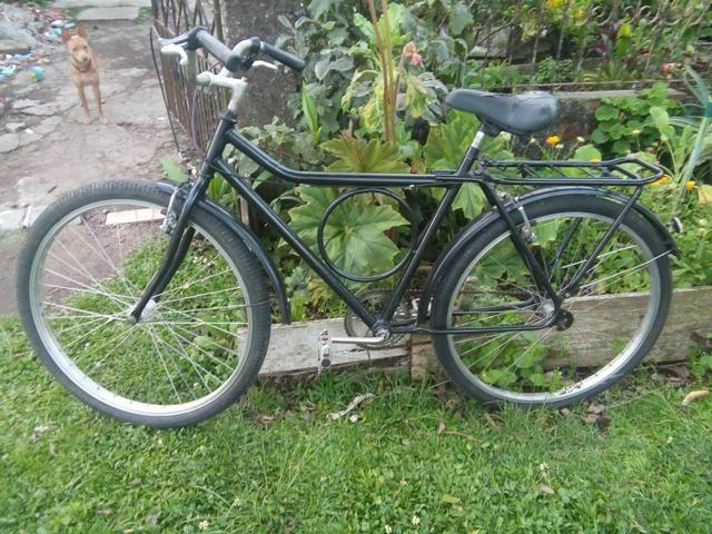 Bicicleta 150,00 - Foto 2