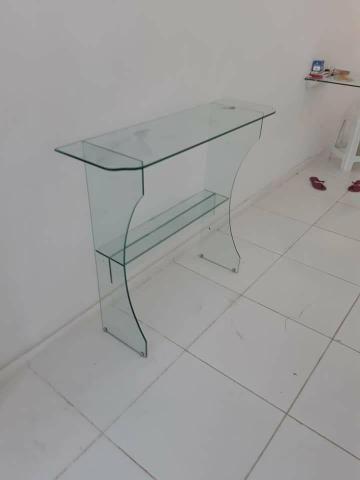 Vidraçaria Andreza vidros - Foto 4