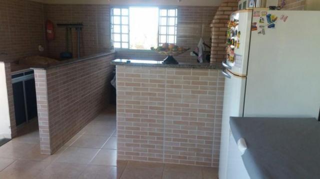 Chácara à venda em Fernandopolis, Fernandopolis cod:V5706 - Foto 5