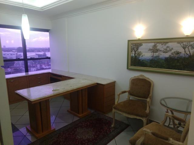 Sala Com.Mobiliada Centro empresarial Cuiabá - Foto 10
