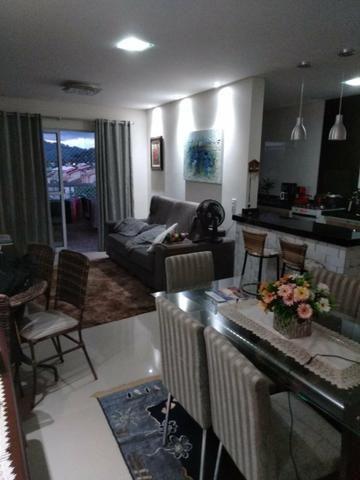 Apartamento para alugar Gravatá de Navegantes - Foto 10