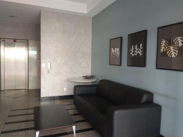 Mansão Le Corbusier - Foto 3