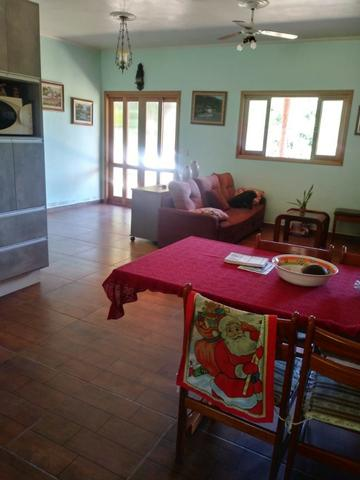 Código - RUCH-00519- Linda chácara em Cristina, Sul de Minas!! - Foto 8