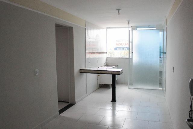 Apartamento com 2 quartos no Vila Progresso - LH5E4