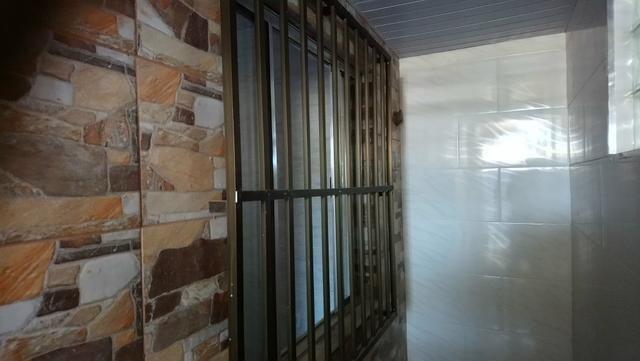 Prédio com 3 andares + 1 casa - Foto 5