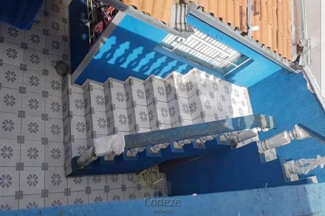 Casa 2 Quartos e edicula, à venda no Sitio Cercado - Foto 16