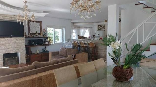 Baixou valor! Casa com 3 quartos sendo 1 suite, semi mobiliada no bairro Universitário - Foto 7