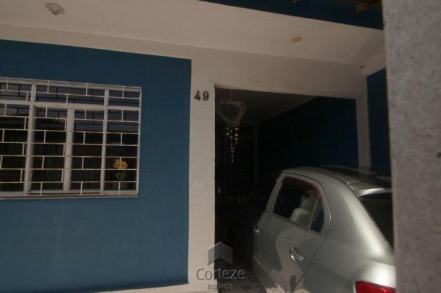 Casa 2 Quartos e edicula, à venda no Sitio Cercado - Foto 8