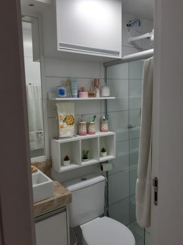 Aluga-se apartamento viva sim - Foto 4