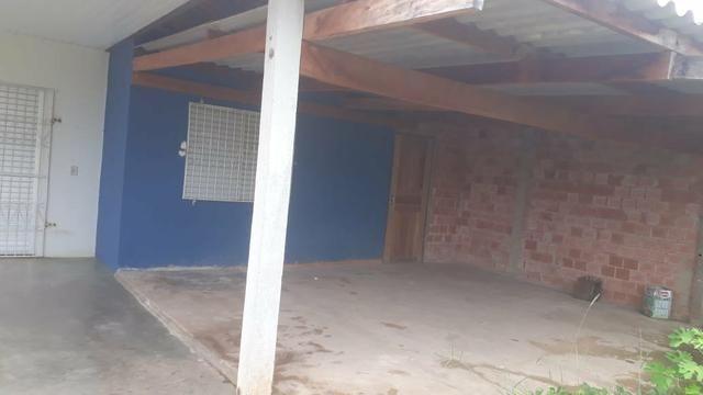Casa em Nova Mutum Paraná - Foto 3