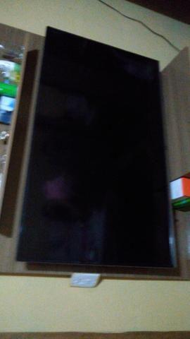 Smart tv 4k philco 50pol - Foto 3