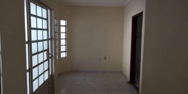 Casa 3 quartos direto com o proprietário - morada nobre, 7732 - Foto 9