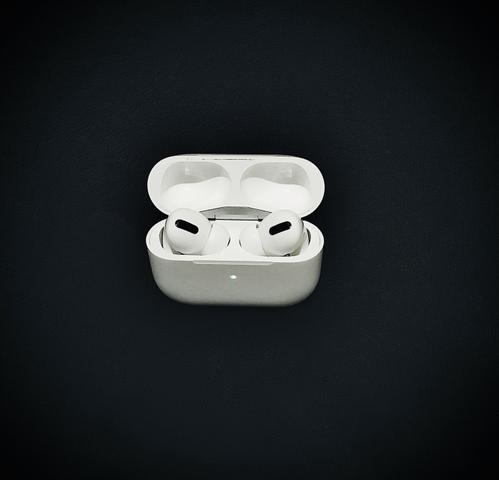 AirPods Pro 2 - Foto 2