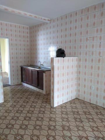 Vendo casa em Corumbá ou troca por outra em campo grande - Foto 4