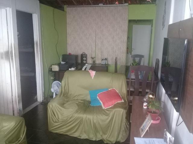 Casa em Ilha Amarela *, *, * - Foto 6
