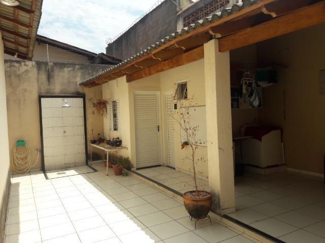 Linda Casa no Jardim Patrícia - 3 Quartos Suíte com Tamanho Diferenciado - Foto 18