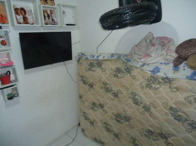Casa com 3 Quartos à Venda, 90 m² por R$ 85.000 - Foto 7