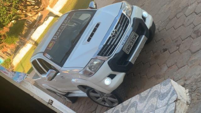 Hillux diesel 4x4 não l200 frontier s10 ranger amarok