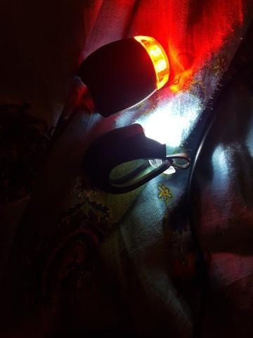 Luz para bik - Foto 2
