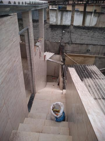 Casa de 2 quartos em Nilópolis - Rua João Evangelista de Carvalho, 355 casa 3 - Foto 11
