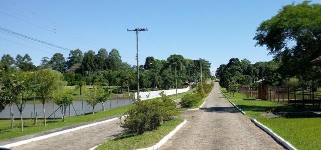 Chácara Lago das Flores - Foto 5
