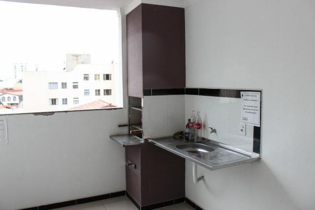 Apartamento com 2 quartos no Vila Progresso - LH5E4 - Foto 12