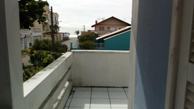 Casa pra temporada - Foto 2