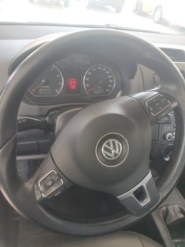 VW polo 2014 1.6 extra !!! - Foto 5